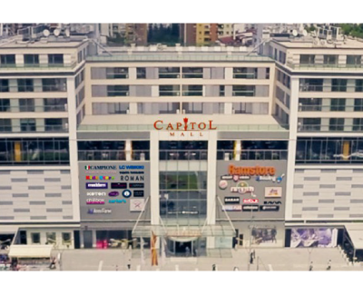 client-capitol-mall