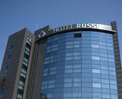 klient-hotel-rusija