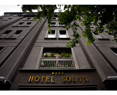 klient-hotel-solun