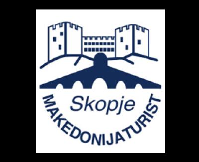 klient-makedonija-turist