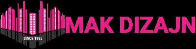 makdizajn-en-logo